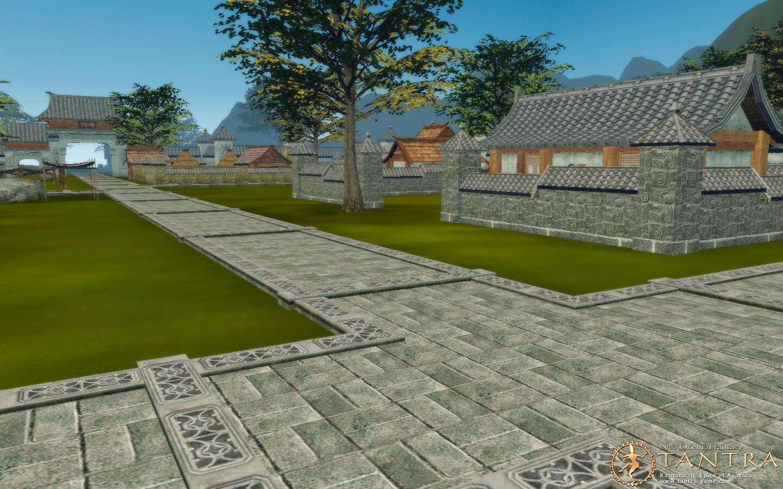 zonas-mapa-jina-tantra-imperio
