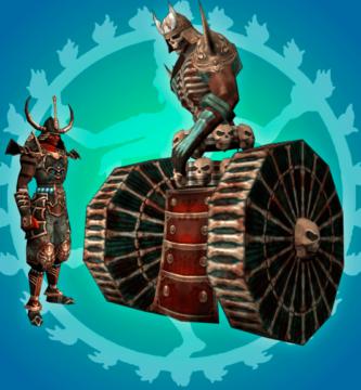 titulo-guerrero-saulabi-tantra-online