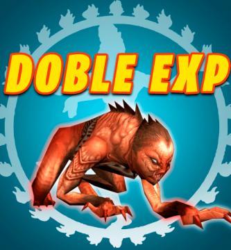 evento experiencia tantra game